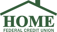 Home Federal Credit Union